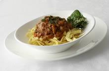 piatto_pasta